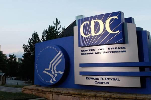 مردم آمریکا خود را برای شیوع ویروس کرونا آماده کنند