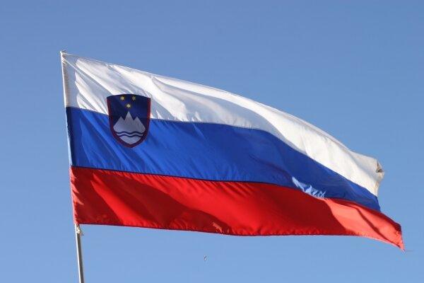 توافق چهار حزب برای تشکیل دولت ائتلافی در اسلوونی