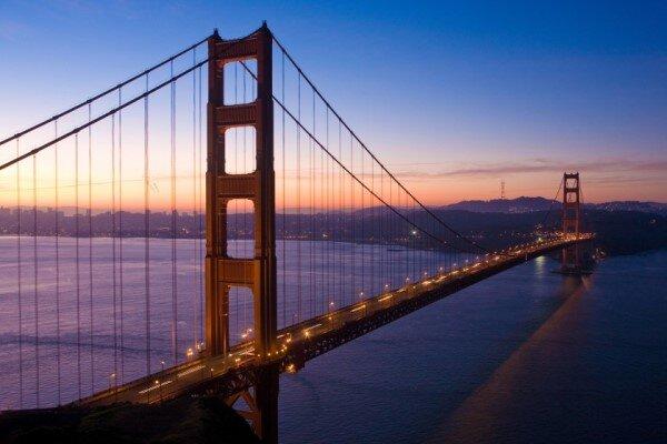 شهردار شهر سانفرانسیسکو وضعیت اضطراری اعلام کرد