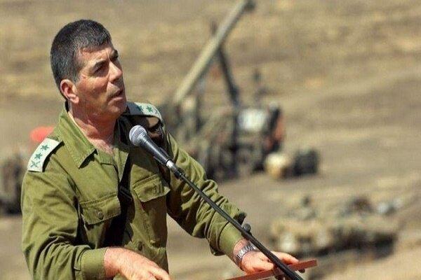 غزه دیگر هیچ ترسی از اسرائیل ندارد