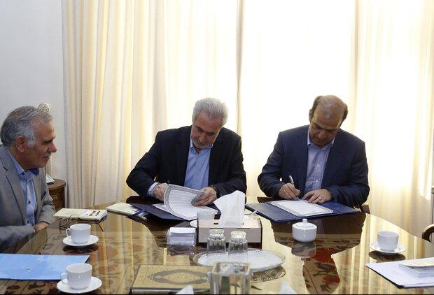 دفع اصولی پسماند در آذربایجان شرقی باید جدی گرفته شود