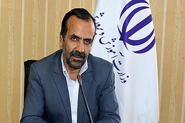 برنامههای هفته امور تربیتی در یزد لغو شد