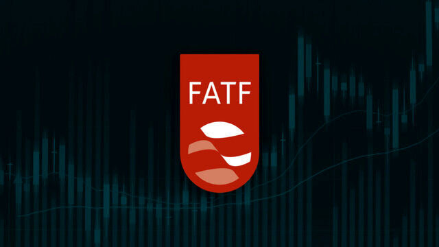 The FATF blacklist and its reverse impact on stock market