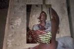 پلیس نیجریه ۲ نفر از جمله یک نوجوان را به شهادت رساند