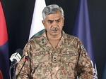 احسان اللہ احسان کے فرار میں مدد فراہم کرنے والے فوجیوں کے خلاف کارروائی ہوچکی