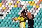 بیانیه باشگاه سپاهان در اعتراض به داوری بازی با پارس جنوبی