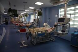 مسئولان بیمارستانهای قم به فکر افزایش تخت مراقبتهای ویژه باشند