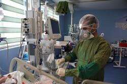 İran'da  1 milyon344 bin 791 korona hastası sağlığına kavuştu