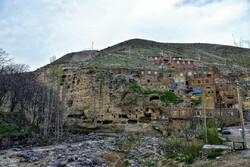 آذرشهر مقصد جذاب گردشگری جنوب آذربایجان شرقی طی ایام نوروز ۹۹