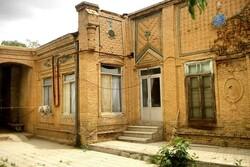 خانه تاریخی رئیسالتجار در نیشابور تخریب شد