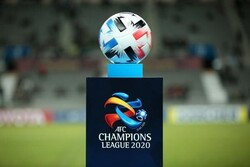 AFC Champions League West Zone postponed over coronavirus