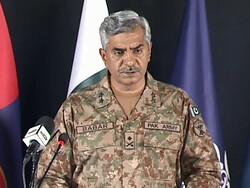 پاکستان کا  بھارت کی کسی بھی  فوجی مہم جوئی کا منہ توڑ جواب دینے کا اعلان