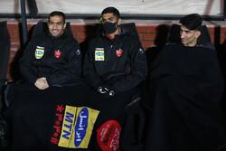 اطلاعیه سازمان لیگ فوتبال برای جلوگیری از شیوع ویروس کرونا