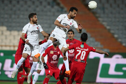 وزارت ورزش ادعای مدیرعامل مستعفی باشگاه پرسپولیس را رد کرد