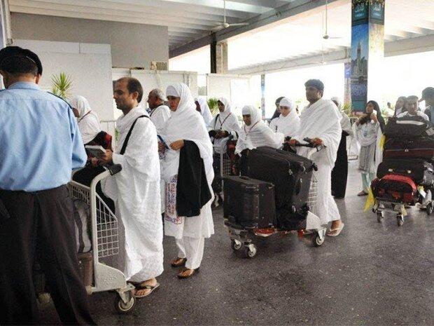 سعودی عرب کا حج و عمرہ زائرین کے خلاف سخت اقدامات کا فیصلہ