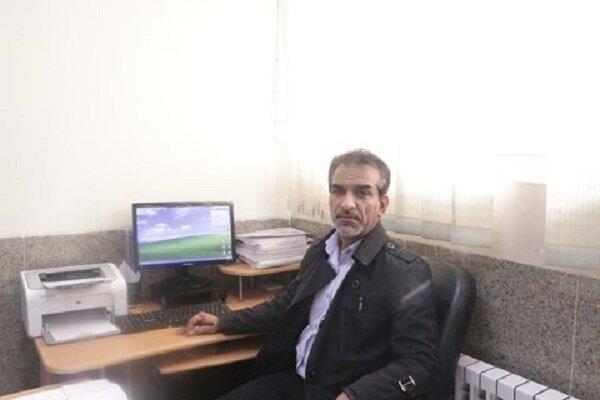 محدودیت تردد در مراکز تحت پوشش بهزیستی استان کرمان