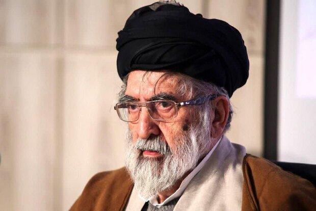 مرحوم خسروشاهی همواره به دنبال تحقق امت واحده اسلامی بود