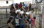 سیاست هند در قبال مسلمانان/ ردیابی نقش انگلیس