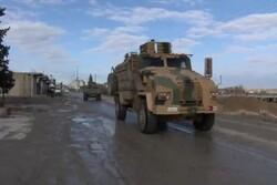 تركيا تعترف بعشرات القتلى بهجوم سوري في إدلب