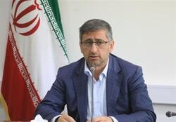 مبادی ورودی استان همدان توسط تیمهای نظارتی کنترل می شود