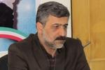 آغاز نظارت بر بازار عرضهکنندگان نوشتافزار در استان سمنان