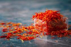 جلوگیری از صادرات زعفران فله و بدون ارزش افزوده/اهلیتسنجی صادرکنندگان توسط شورای ملی زعفران