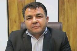رئیس شورای هماهنگی مدیران وزارت نیرو درکهگیلویه وبویراحمدمنصوب شد
