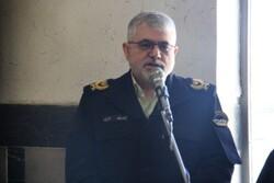 لزوم اضافه شدن یک هزار و ۵۰۰ نیروی جدید انتظامی در دماوند
