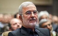 ایران مصمم به اجرای تعهدات خود در چهارچوب کنوانسیونهای بینالمللی ناظر بر کنترل مواد مخدر است