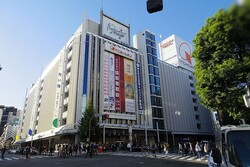 Japan to host 6 Iranian films