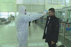 ڕاستییەکانی هاتنی ڤایرۆسی کرۆنا بۆ هەرێمی کوردستان