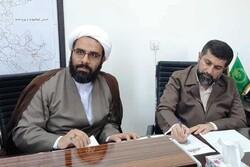 حوزه نمایندگی سازمان تبلیغات در خوزستان توسعه می یابد