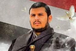 كلمة مرتقبة للسيد عبد الملك بدر الدين الحوثي