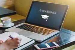 حفظ امنیت سامانه های جلسات و آموزش مجازی را جدی بگیرید