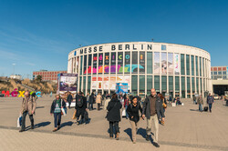 COVID-19 cancels ITB Berlin 2020