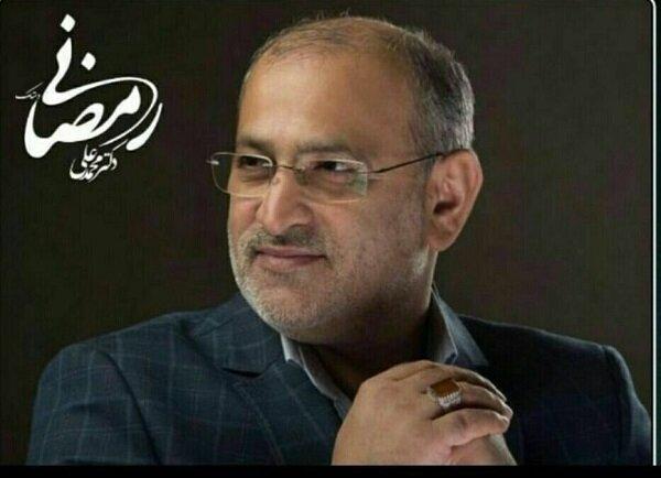 İran'da koronavirüse yakalanan yeni milletvekili yaşamını yitirdi