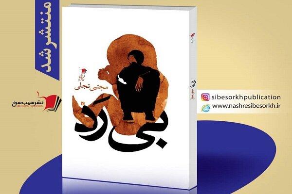 بی رد منتشر شد/ رمانی با هنرنمایی کولیهای ایران