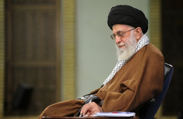 Leader urges Iranians to avoid unnecessary travel