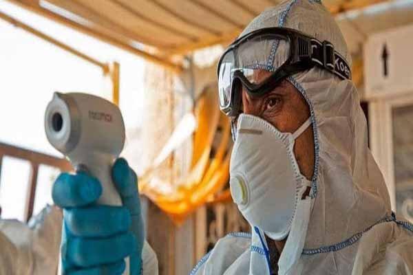 19 محافظة في العراق باتت ملوثة بفيروس كورونا المستجد