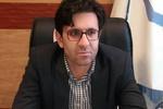 اختصاص دستگاه «سی تی اسکن» دوم به بیمارستان امام خمینی(ره) ایلام