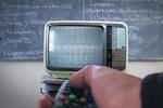 برنامه مدرسه تلویزیونی ۱۳ خرداد اعلام شد