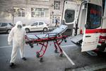 نتایج نهایی کاردانی «فوریتهای پزشکی» اعلام شد
