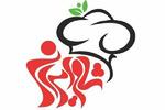 امیرحسین صدیق میزبان این هفته «شام ایرانی» میشود
