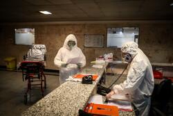 چالش دفع زباله ها و پسماندهای بیمارستانی در بحران کرونا/ حمایت از ایده های علمی بازیافت
