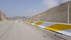 تامین ٧١ میلیارد تومان از اعتبارات فارس از طریق واگذاری پروژه ها