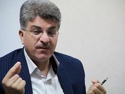 همایش ملی گروس شناسی خرداد ماه ۹۹ در بیجار برگزار می شود