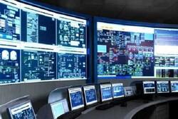 ایجاد آزمایشگاه ارزیابی سامانههای کنترل صنعتی در پژوهشگاه ICT