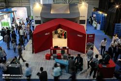 Tehran to host INOTEX 2020 in June