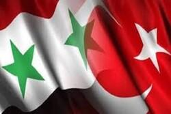 وسائل إعلام سورية تنفي إسقاط طائرة حكومية والجيش السوري يوجه تحذير شديد اللهجة لتركيا