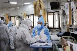 ترخیص نیمی از بیماران مشکوک به کرونا در قشم